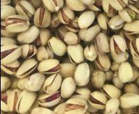 صادرات پسته ایرانی کله قوچی خندان